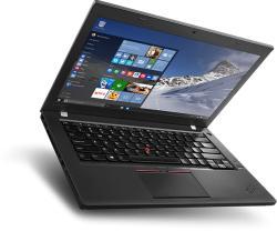 Lenovo ThinkPad T460 20FMS2R60C