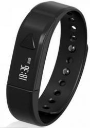 E-Boda Smart Fitness 101