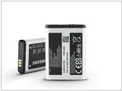 Samsung LI-Ion 1300 mAh AB803443BU