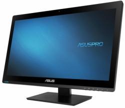ASUS A6421UKB-BC023M