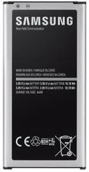 Samsung Li-Ion 2800 mAh EB-BG900BBEGWW