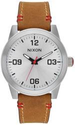 Nixon A933