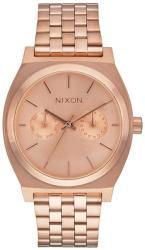 Nixon A922