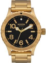 Nixon A916