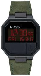Nixon A944