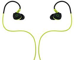 muvit Sport Stereo Headset I-MUHPH006