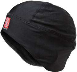 OUTDOOR TECH Chips Wick-Fit Beanie