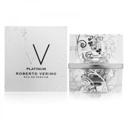 Roberto Verino VV Platinum EDP 60ml
