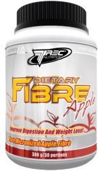 Trec Nutrition Dietary Fibre - 300g