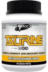 Trec Nutrition Taurine 900 kapszula - 60 db
