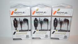 Soyle SY-061
