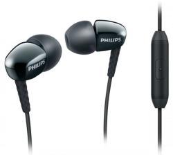 Philips SHE3905