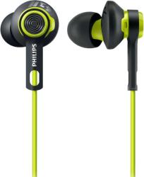 Philips ActionFit DigDeep SHQ2400