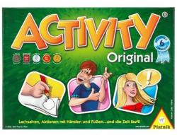Piatnik Activity Original (deutsch) - Német nyelvű