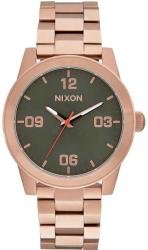 Nixon A919