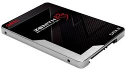 GeIL Zenith R3 120GB GZ25R3-120G
