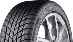 Bridgestone DriveGuard Winter RFT 195/55 R16 91H