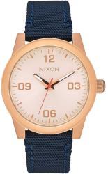 Nixon A964
