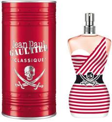 Jean Paul Gaultier Classique (Pirate Edition) EDT 100ml Tester