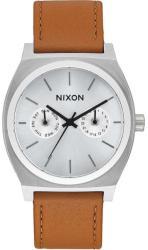 Nixon Time Teller A92723