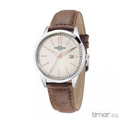 CHRONOSTAR R37512550
