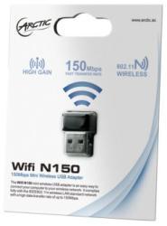 ARCTIC Wifi N150