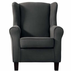 CHANDLER - füles fotel