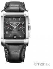 Baume & Mercier Hampton 10030