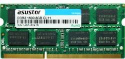 ASUSTOR 8GB DDR3 1600MHz AS7-RAM8G