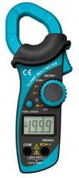 Emos Lakatfogós multiméter AC, EM305A EMOS