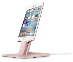 Twelve South HiRise Deluxe Desktop Stand
