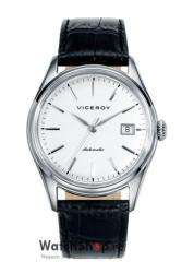 Viceroy VINTAGE 46601