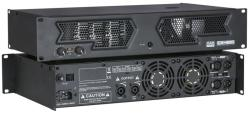 DAP-Audio CX-900