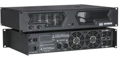 DAP-Audio CX-3000