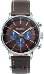 Viceroy SPORT 471023