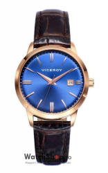 Viceroy CLASSIC 471030