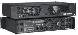 DAP-Audio CX-2100