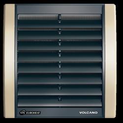 VTS Volcano VR2