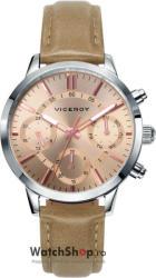 Viceroy 471032
