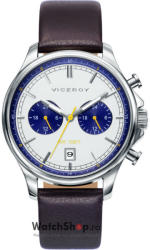 Viceroy CLASSIC 471025