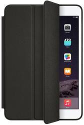 Apple iPad mini Smart Case - Black (MGN62ZM/A)