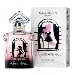 Guerlain La Petite Robe Noire Ma Premiére Robe EDP 50ml