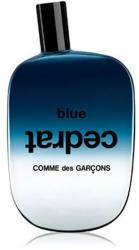 Comme des Garcons Blue Cedrat EDP 100ml Tester