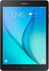 Samsung P555 Galaxy Tab A 9.7 16GB