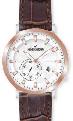Heinrichssohn Narbonne HS1016