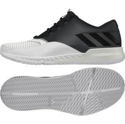 Adidas Crazymove Bounce (Man)
