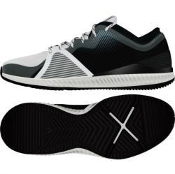Adidas Crazymove Bounce (Women)