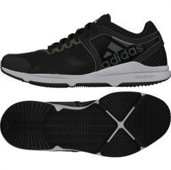 Adidas Crazymove CF (Women)