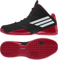 Adidas 3 Series (Man)