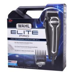 Wahl Elite Pro (79602)